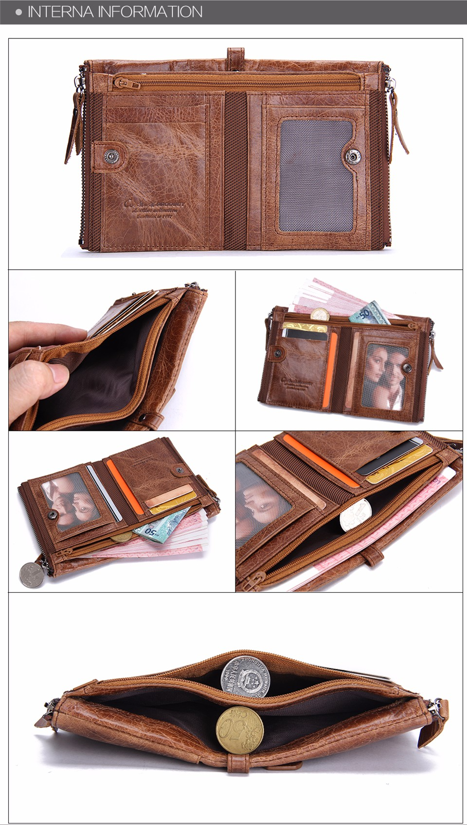 wallet_27