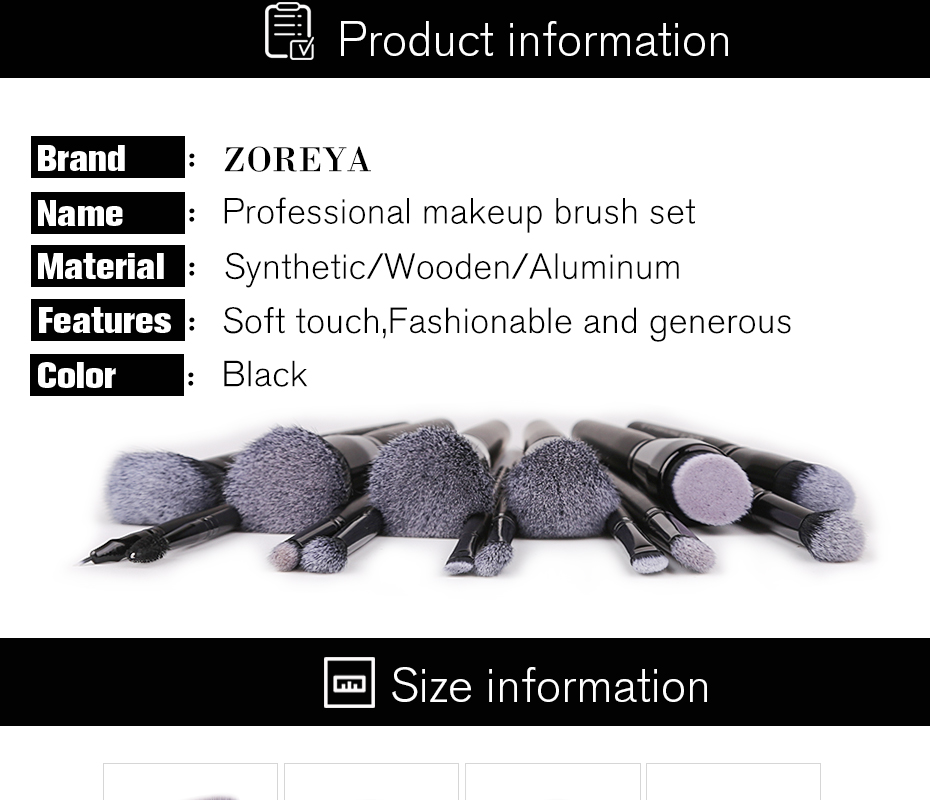 makeup-brush-black-set-930_02