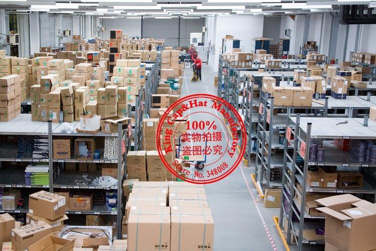 Entrepot-logistique (1)