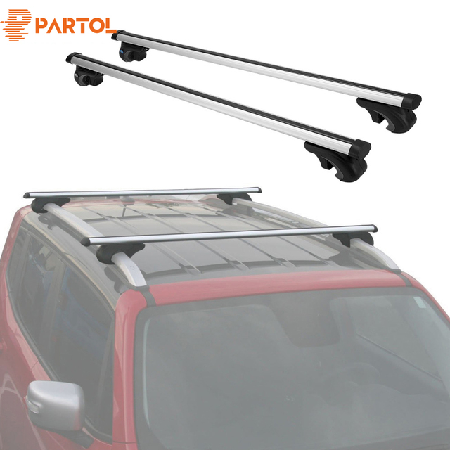 01 Jul Top 10 Dos And Don Ts When Travelling With A Roof Rack