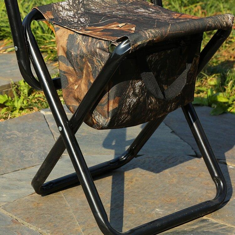 Cheap Cadeiras de pesca
