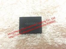 Hot spot HI2002 H12002 ceramic module quality assurance