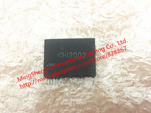 Point chaud HI2002 H12002 module céramique assurance qualité