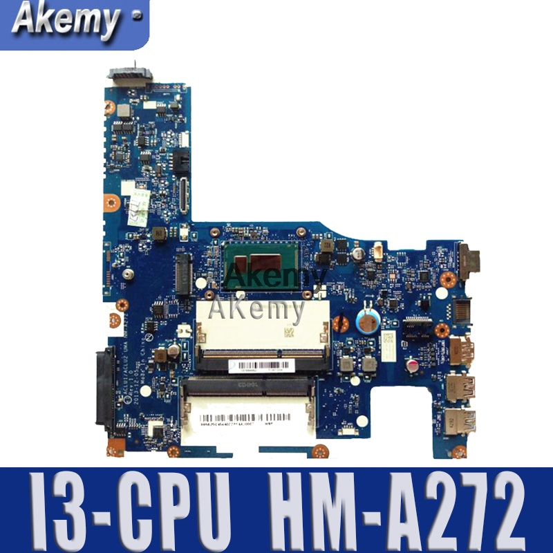 ACLU1/ACLU2 NM-A272 laptop Motherboard for Lenovo G50-70 Z50-70 G50-70M motherboard i3 CPU Test motherboard originalACLU1/ACLU2 NM-A272 laptop Motherboard for Lenovo G50-70 Z50-70 G50-70M motherboard i3 CPU Test motherboard original