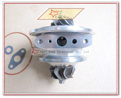 Turbo Cartridge CHRETIEN GT1752S 701196 701196-0007 701196-0001 14411-VB301 14411VB300 14411VB301 Voor NISSAN Y61 Patrol RD28TI 2.8L
