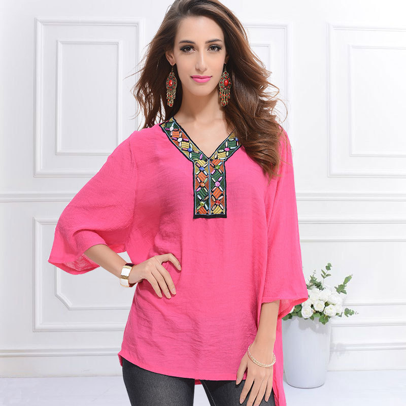 Online buy wholesale nepal t shirt from china