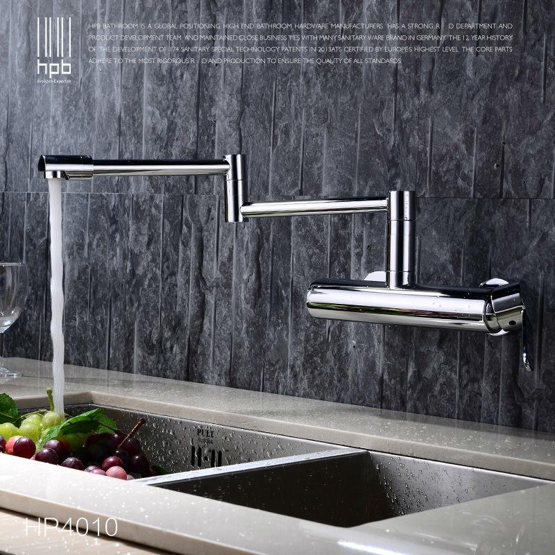 acquista all'ingrosso online parete lavello rubinetti da grossisti ... - Muro Angolo Di Montaggio Lavello Singolo Foro Rubinetto