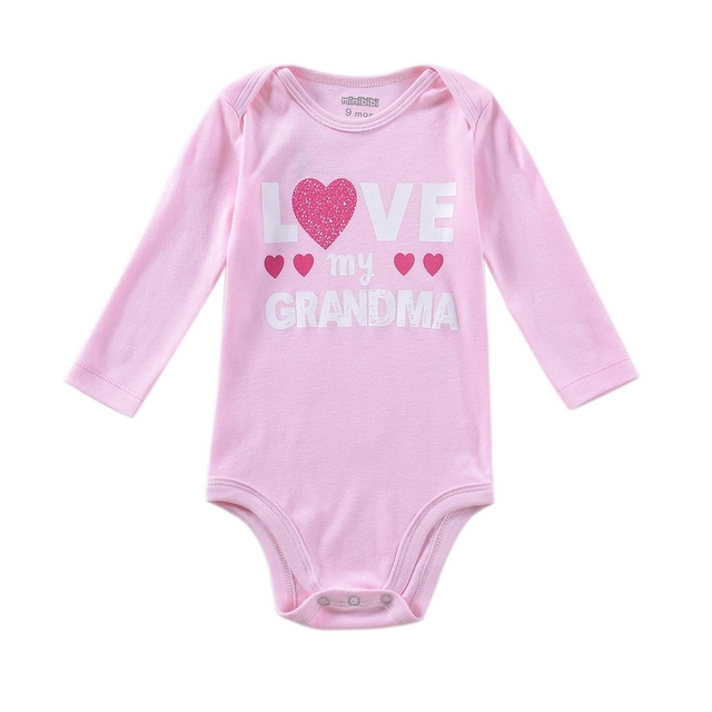 Mais nova marca babador outono algodão recém-nascido corpo de bebê manga comprida roupas íntimas triângulo macacão meninos meninas pijamas roupas