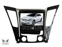 4UI intereface объединены в один система машинный DVD проигрыватель для hyundai i45 Sonata 2011 2012 2013 2014 камера gps navi ТВ BT Радио