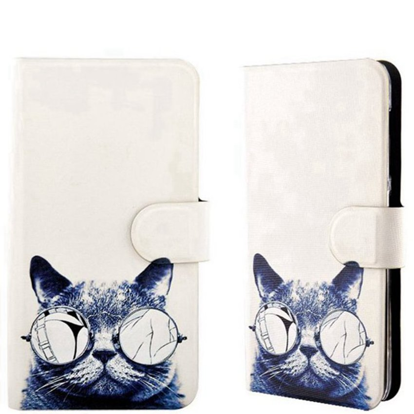 Popular Cool Glasses Case-Buy Cheap Cool Glasses Case lots from ...