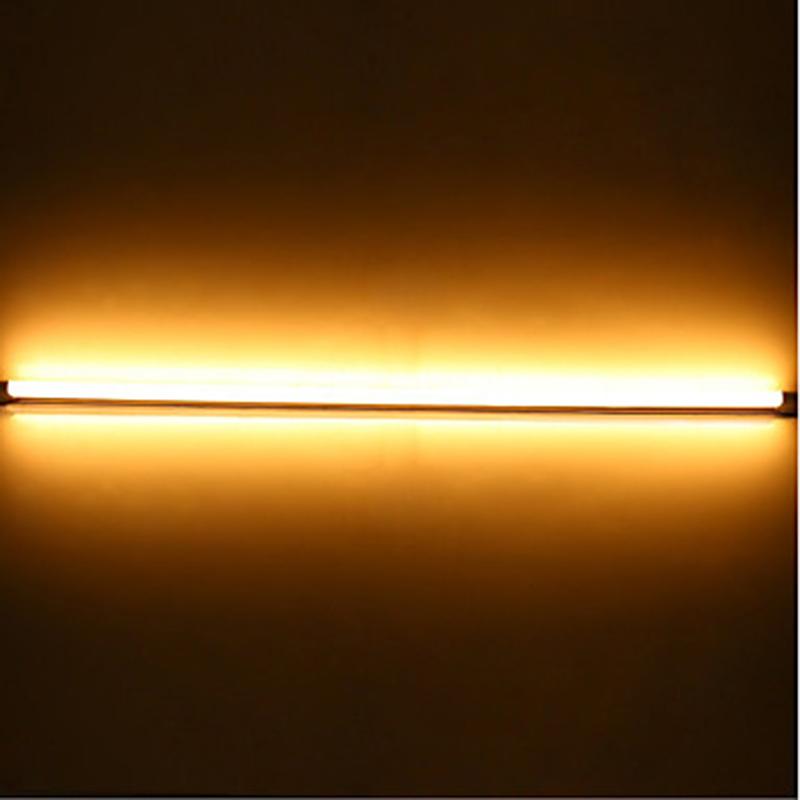 0303 9W 10W 14W 18W 24W T8 LED Tube lights lamp lightings T8 Tube LED 4