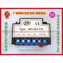 Free shipping    RZL262-170,RZL261-170,RZL162-96,RZL161-96  Brake…