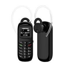 GT STAR – lot de 10 téléphones portables GTStar BM70, 0.66 pouces, 300mAH, casque de poche Bluetooth, avec voix magique, pour étudiant, débloqué, vente en gros