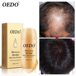Haar Pflege Essenz Behandlung von Haarausfall Reparatur Haarfollikel Reduzieren Split Enden Behandlung Für Haarausfall Schnelle Leistungsstarke Kräuter