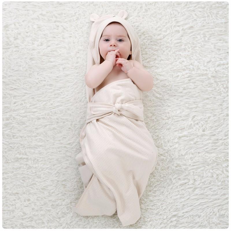 Baby Swaddling Blankets (17)