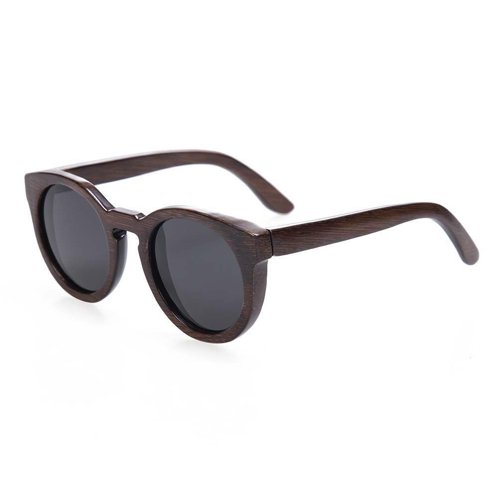 buy sunglasses  Online Buy Wholesale wood frame sunglasses from China wood frame ...