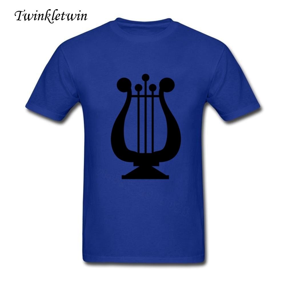 Table lamp harp sizes - Harp Design Plus Size Tshirt Teen Short Sleeve Tshirts Man 100 Cotton O Neck New