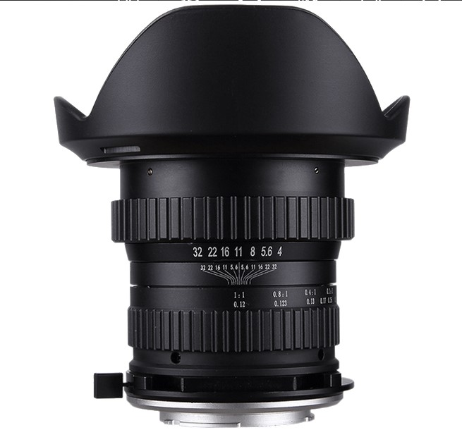LAOWA LW-FX 15mm F4.0 1:1 Wide Angle Macro Lens for Canon Nikon Sony E Sony A professional 67mm 0 45x wide angle lens with macro suit for canon nikon sony lens cleaning pen or lens dust cleaner or lens bag
