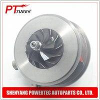 รถสมดุล Core Turbo 54399700020 สำหรับ VW T5 Transporter 1.9TDI 77Kw 63Kw AXC AXB - chra turbolader ตลับหมึก 54399880020 KKK