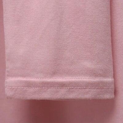 Makuluya Women Sweet Solid Color Modal Female Outerwear Short Open Stitch Lady Casual Long Sleeve Cardigan coats Plus Size QW
