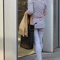 quarter imported wax feeling arm in arm bag leather handbag Shoulder bag shopping bag free shipping