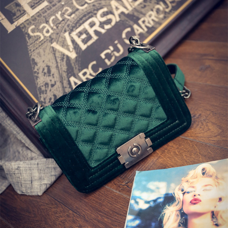 para mulheres bolsa das senhoras Tipo de Ítem : Handbags