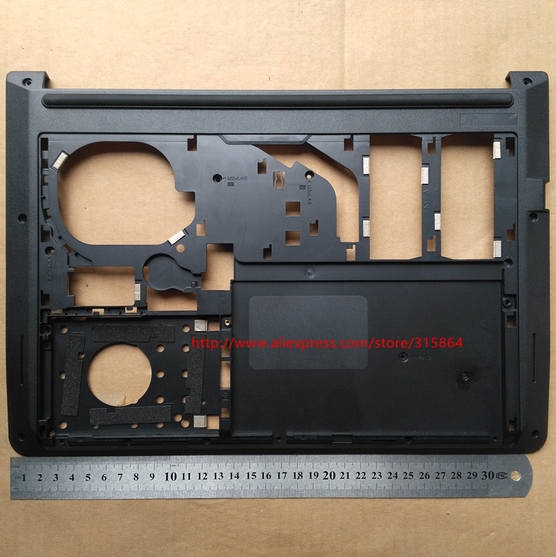 New laptop bottom case base cover for lenovo ThinkPad E470 E475 AP11N000900 new laptop bottom case base cover for lenovo thinkpad e470 e475 ap11n000900
