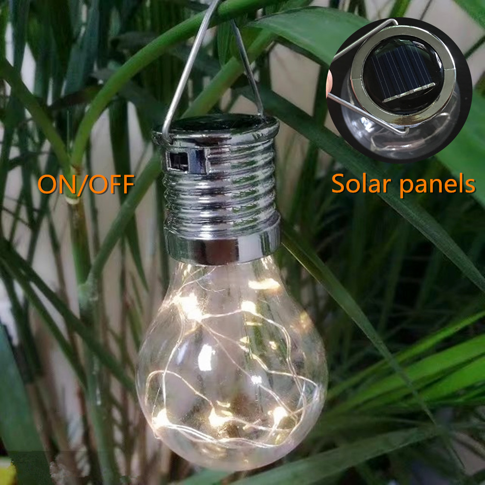 2 set outdoor solar power led bulb 5leds chandelier wall 2 set outdoor solar power led bulb 5leds chandelier wall decorative lamp navidad fancy lighting for wedding decoration in solar lamps from lights mozeypictures Gallery