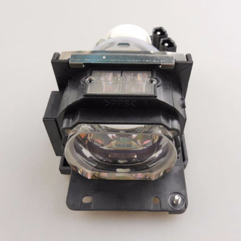 VLT-HC3LP Replacement Projector Lamp with Housing for MITSUBISHI HC3 / LVP-HC3 replacement lamp bulb with housing vlt xd206lp for md307x md307s xd206u sd206u sd206