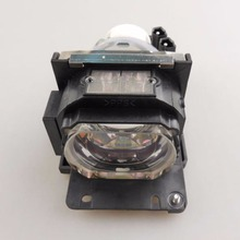 цена на VLT-HC3LP Replacement Projector Lamp with Housing for MITSUBISHI HC3 / LVP-HC3