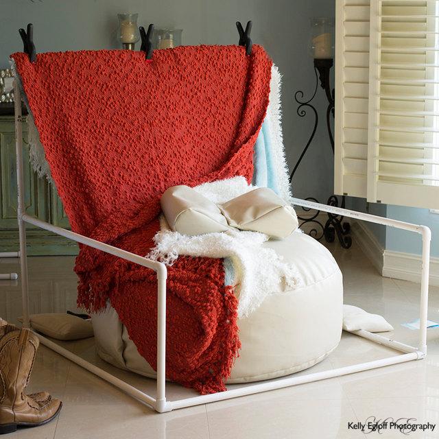 Fotografia de recém-nascidos Almofadas de Posicionamento Patifes Posando Posicionador Pillow Set Foto Props Newborn prop foto Do Corpo Profissional