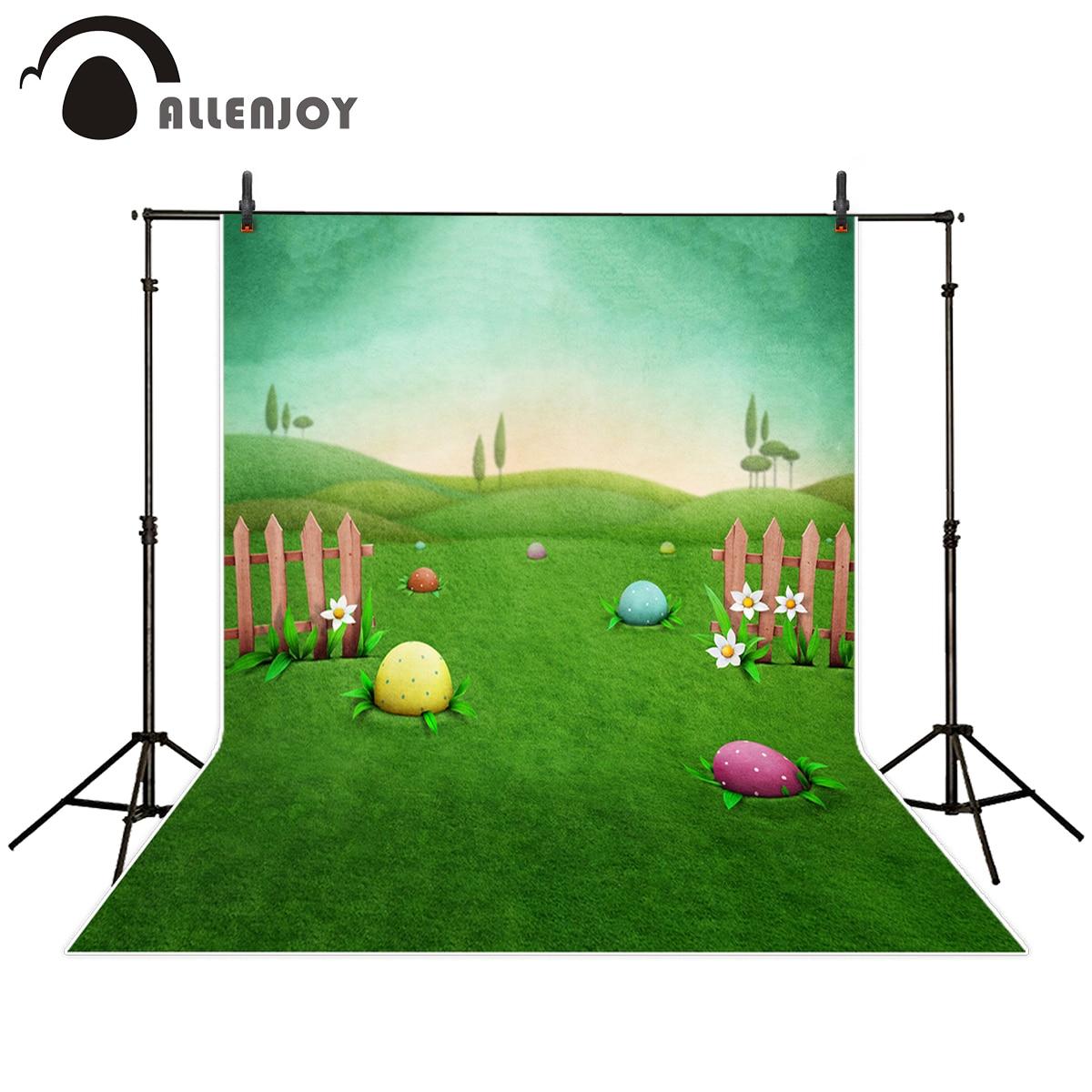 Aliexpress.com : Buy Allenjoy background for photo studio ...