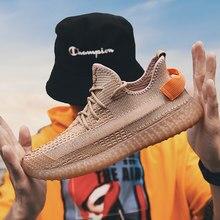 Heet Verkopen Vrouw Atletisch Adidas Yeezy 350 Boost V2