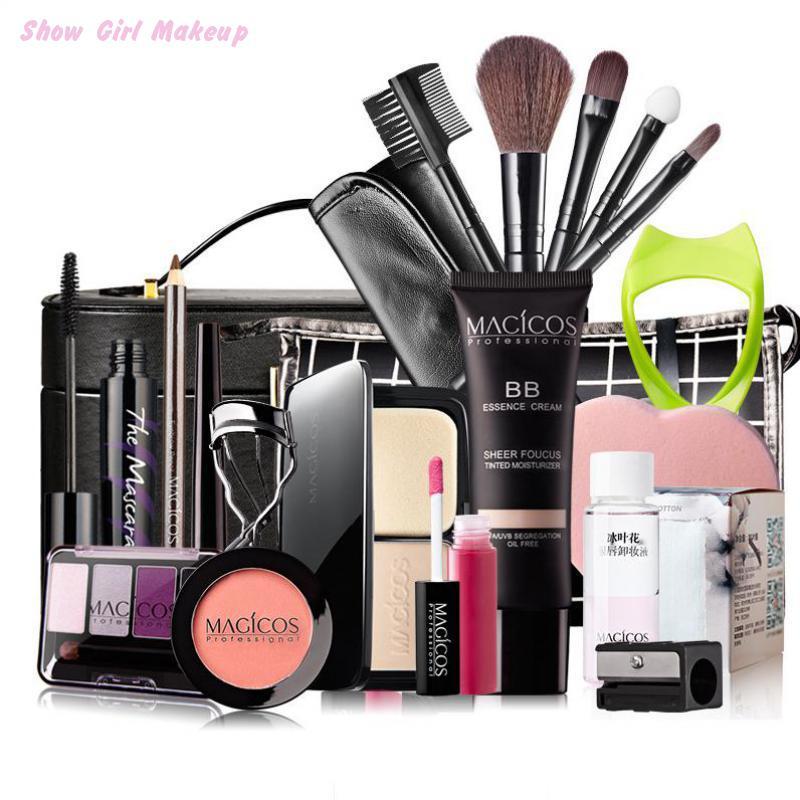 makeup cosmetics gift sets makeup vidalondon