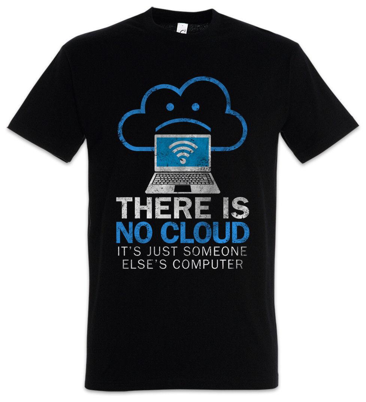 Admin tshirt The IT crowd geek computer top