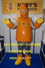 Robot De Carnaval  Compra lotes baratos de Robot De Carnaval de
