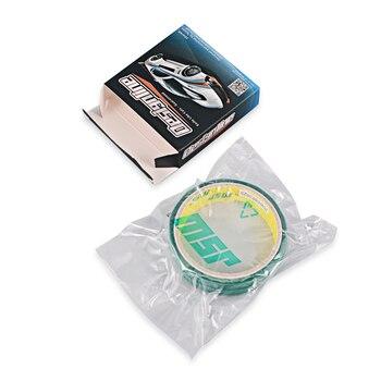 EHDIS 50M Knifeless Band Design Linie Auto Aufkleber Vinyl Film Wrap Schneiden Band Carbon Faser Messer Auto Styling Werkzeug zubehör