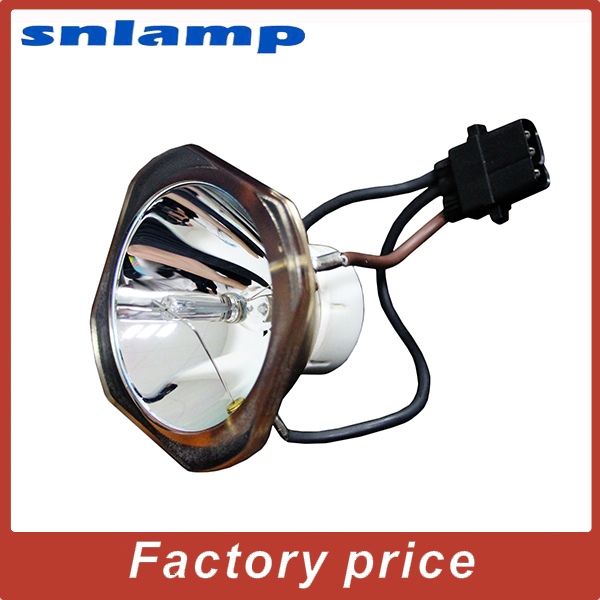 все цены на Original  high quality Bare Projector lamp NSHA230W  for ELPLP37 / ELPLP45 онлайн