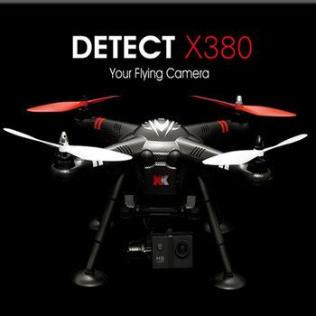 Nova arrvia ADELC X380 X380-C profissão GPS zangão FPV 1080 P HD QR X350 RC Quadcopter RTF rc com câmera VS TALI H500