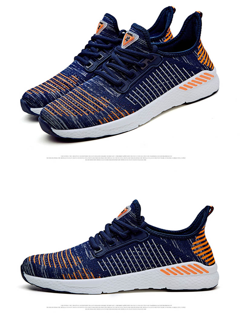 fashion-shoes-casual-style-sneakers-men-women-running-shoes (30)