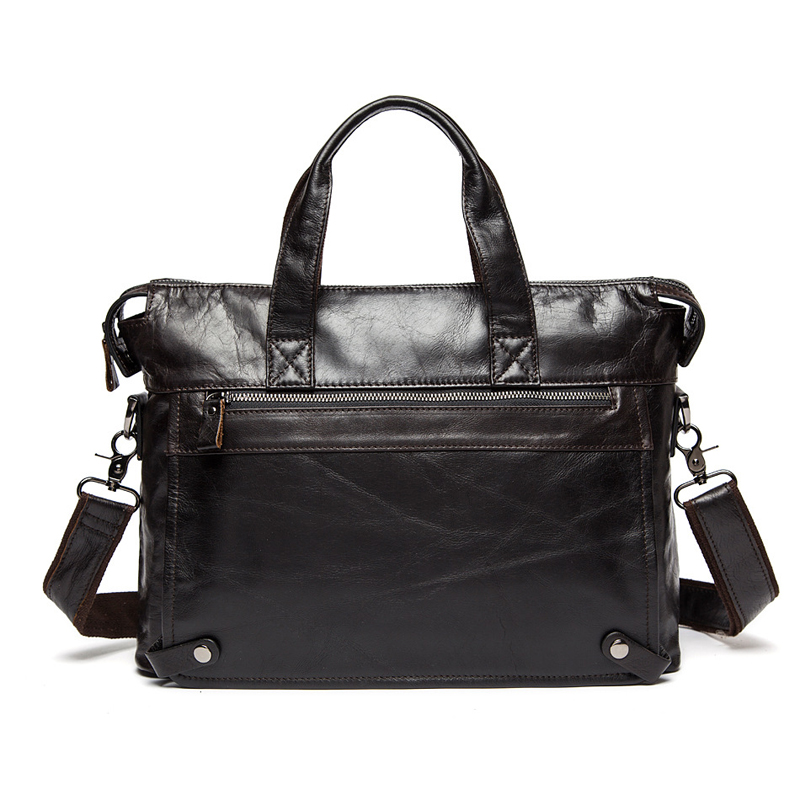 Online Get Cheap Mens Leather Work Bag -Aliexpress.com   Alibaba Group