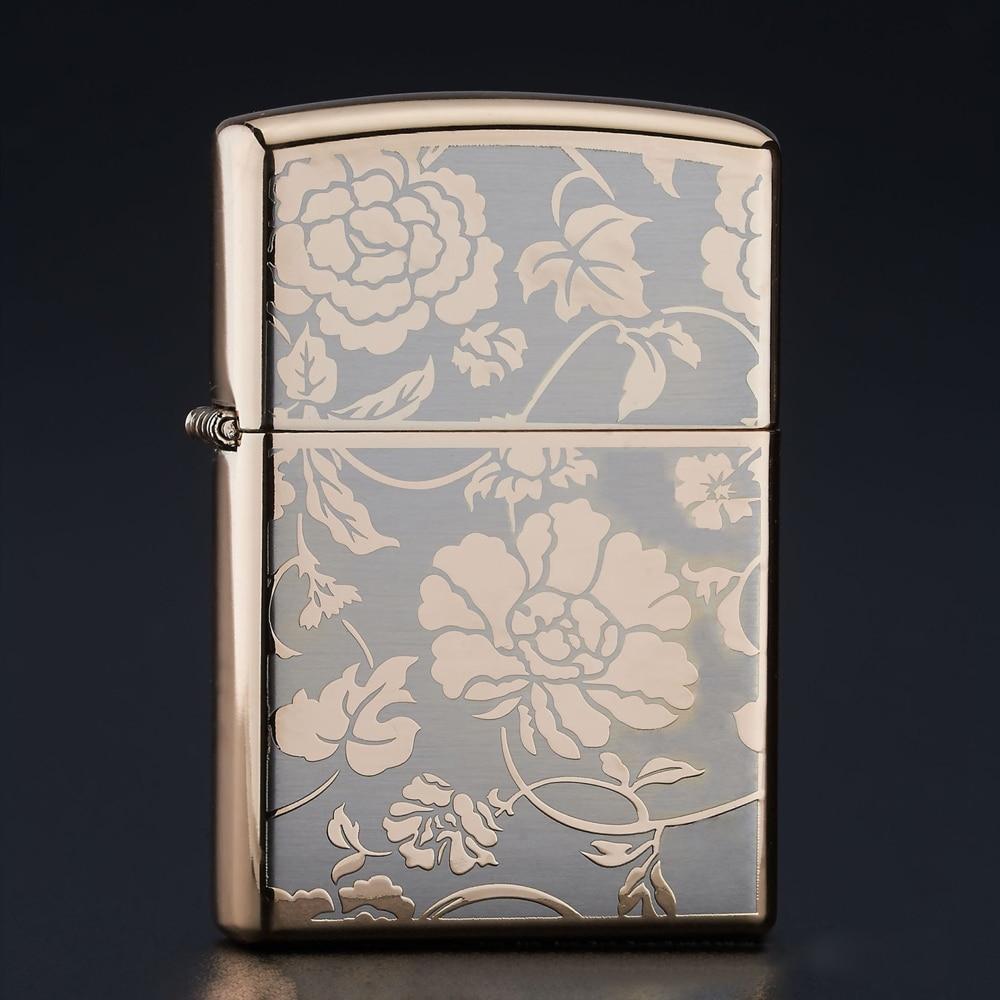 Metal Windproof Cigarette Lighter Electric Arc Lighter Electric Plasma Pulse USB Charging Cigar Smoking Lighter Gift For Man