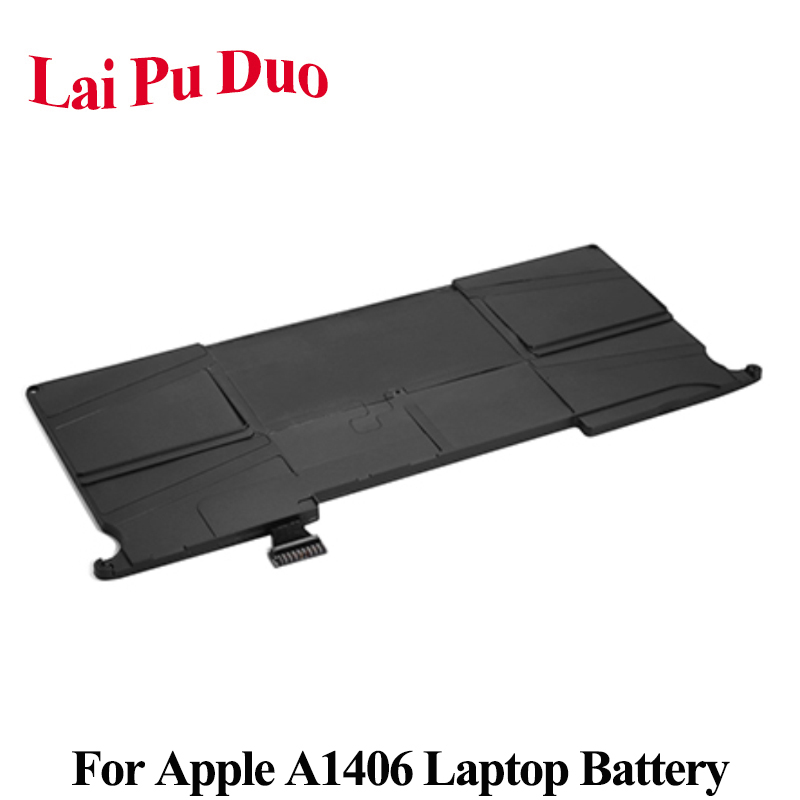 Laptop <font><b>Batterie</b></font> 7,3 V 35WH Für Apple <font><b>MacBook</b></font> <font><b>Air</b></font> <font><b>11</b></font>