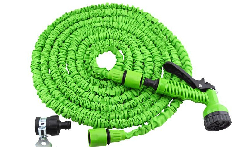 Online Buy Wholesale cloth garden hose from China cloth garden