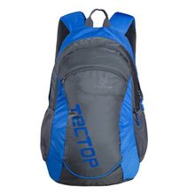 TECTOP brand unisex hiking Backpack 40L Waterproof 20D Nylon Outdoor Backpack Bags Camping Sports Cycling travel