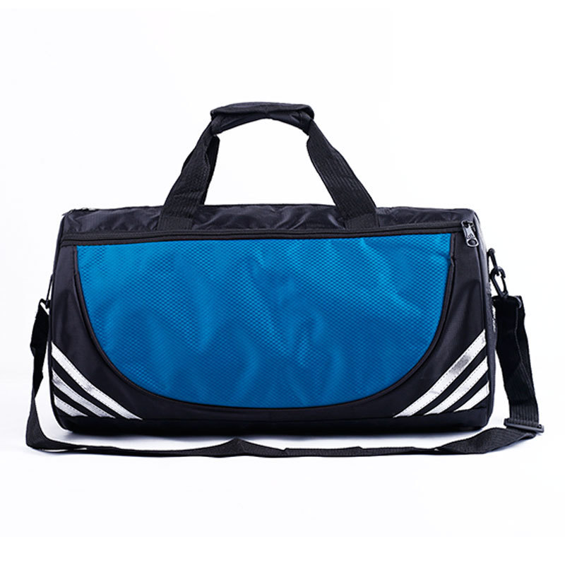 Basketball Sports Bags Promotion-Shop for Promotional Basketball ...