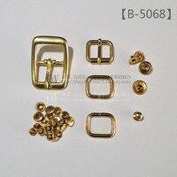 T-B-5068 DIY 수제