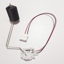 High Quality auto engine oil level sensor for Toyota Carola 83320-02160
