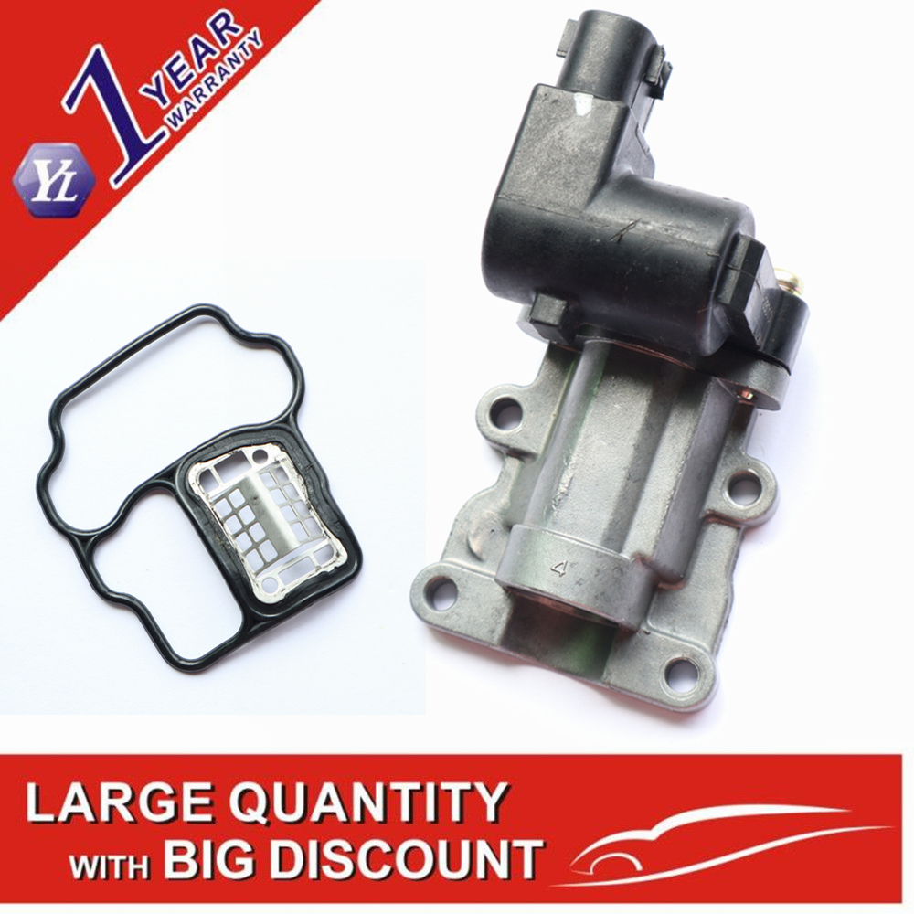 Buy Idle Air Control Valve Toyota And Get Free Shipping On 2000 4runner