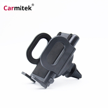 holder for mobile phone in car universal air vent clip cell phone mount for vw tiguan passat bmw benz ford focus hyundai Nissan